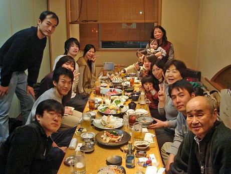 DSC00615_edited blog-type.JPG